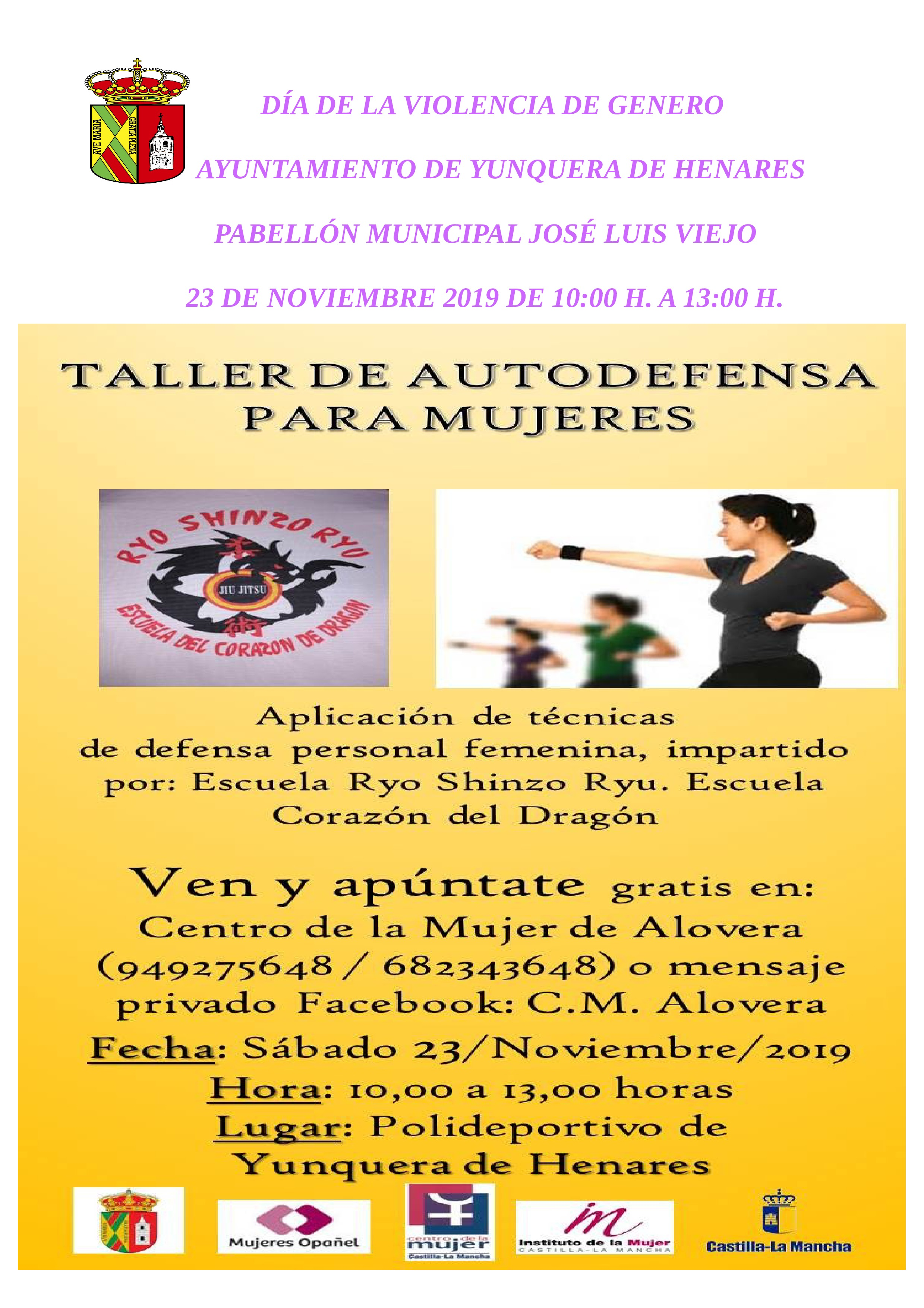 taller autodefensa nov2019